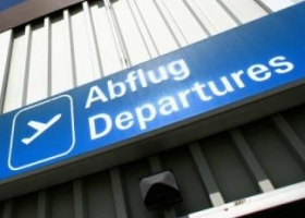 airport_abflug_wlt