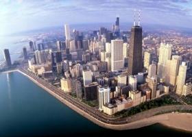 chicago_2011
