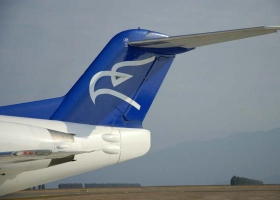 montenegroairlines_copy2