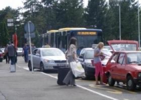 bus_copy1