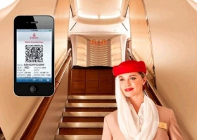 mobile_boarding_card