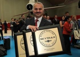 skytrax20114b