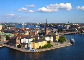 stockholm_56999