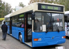 gsp_novi_sad_bus_copy1