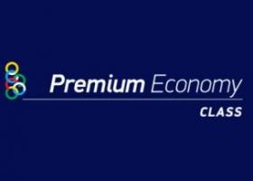 logo_premium_economy_arnitiko_cmykkorigovano