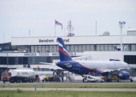 natpis_apt_beg_aeroflot