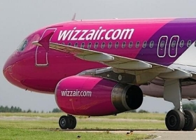 wizzair_bug_df0c659642a36cdc2c027b1866a631a7_470_317