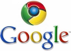 googlechromeosandroid