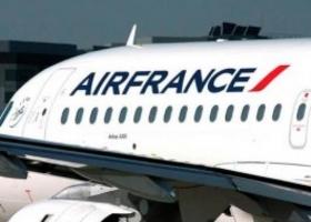 aj_airfrancea320265x199