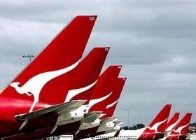 qantas_main420x0
