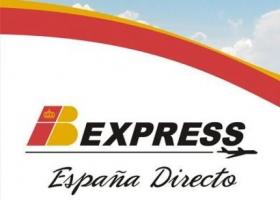 iberia_express