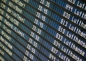 munich_airport_flightboard