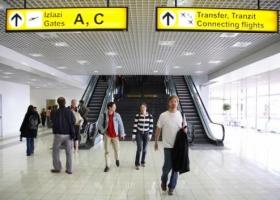 terminal_2_arrivals_copy1
