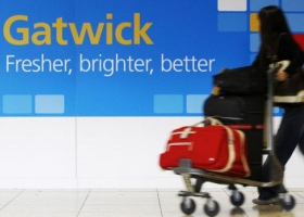 gatwick_airport_1352225cl-8