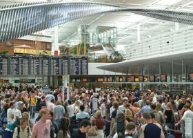 munich_airport_center_02