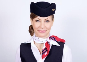 new_touches_to_the_lot_polish_airlines_cabin_crew_uniform_2