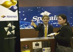 spanair_counter2_300_m