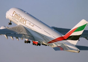 emirates-durban