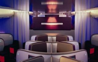 virgin-upper-class-cabin1