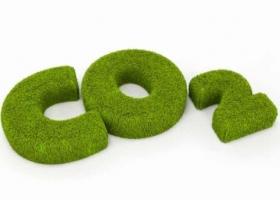 climate_tax_carbon_footprint_12