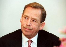 havel-kopie