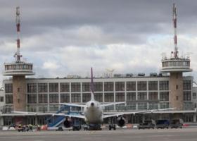 hta_budapest_airport_2012_01