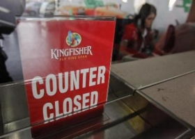 kingfisher_counter_closed_reuters