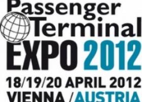 passenger_terminal_expo_2012_1