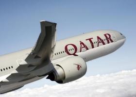 qatar-airways-continues-far-east-expansion-copy