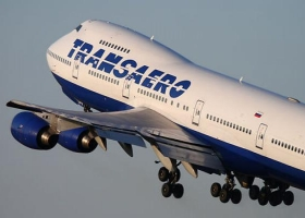 transaero-747-200