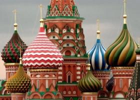 russia-st-basils