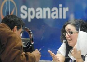 spanair_bankruptcy