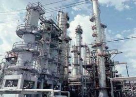 conocophillips_trainer_refinery