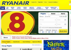 ryanair-website-design