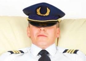 sleeping-pilot1