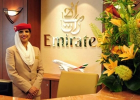 the-new-emirates-lounge-at-birmingham-airport-183673909