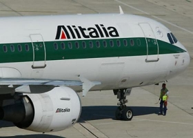 alitalia-travel-2