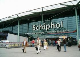 schiphol-plaza_naslovn