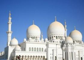 6645_abu_dhabi_moderna_moschea_ad_abu_dhabi