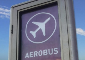 aerobus1