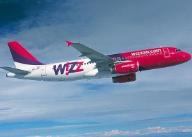 wizz_air_bazel_oslo_pariz