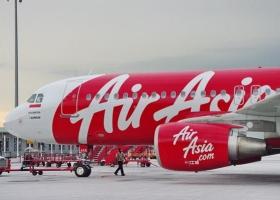 22889-pk-axg-airbus-a320-216-air-asia_m