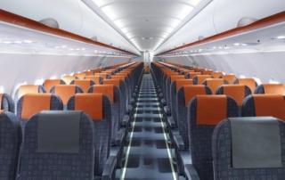 airbus_easyjet_cabin_msn3742_19