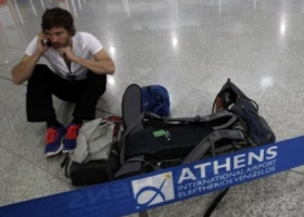 athens-airport-0510