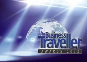 business_traveller_awards