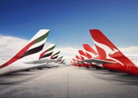 emirates_and_qantas_tcm133-972229