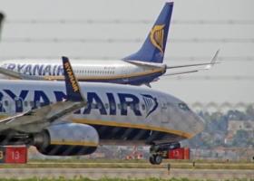 ryanair-malaga-airport