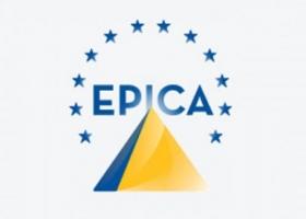 epica-2012-medium