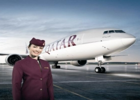 qatar_airways_680_322_50