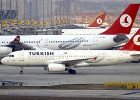 turkishairlinesparked